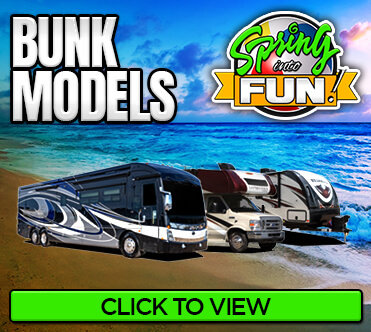 New and Used RVs Inventory - Bunk Model