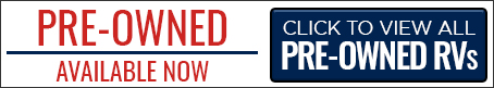 Homepage - MHSRV Quality Pre-Owned RVs