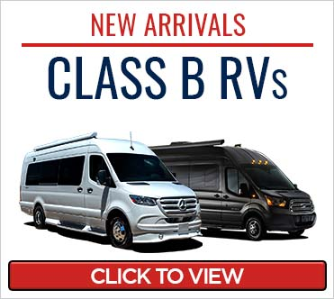 New Arrivals Class B