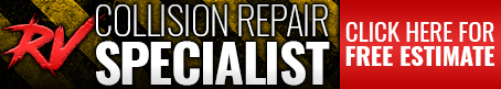 Homepage - RV Collision Repair Specialist