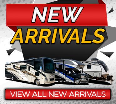 New Arrivals - Freedom Awaits