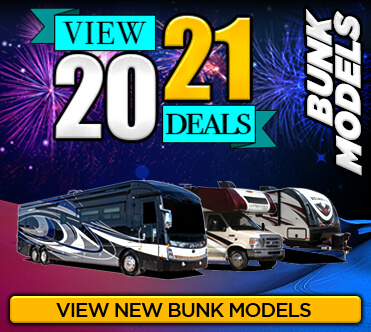 Year-End Closeout - Bunk Model
