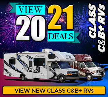 Year-End Closeout - Class C & B+