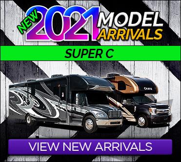 New Arrivals Super C