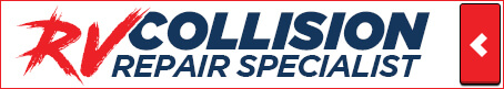 Homepage - MHS RV Collision Repair Specialist