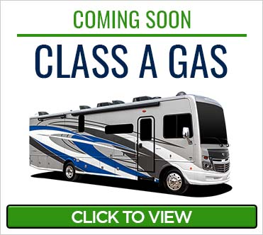Coming Soon - Class A