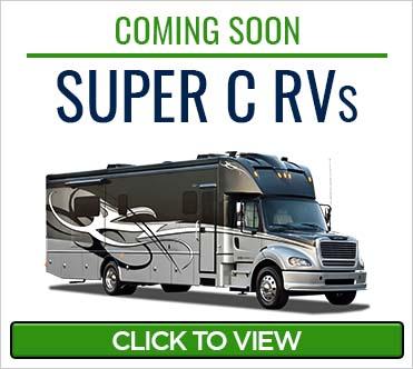 Coming Soon - Super C
