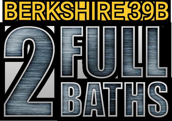 Sidebar Berkshire 39B