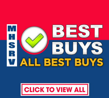 All Best Buys