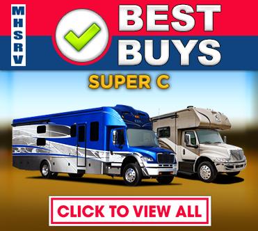 Best Buys Super C