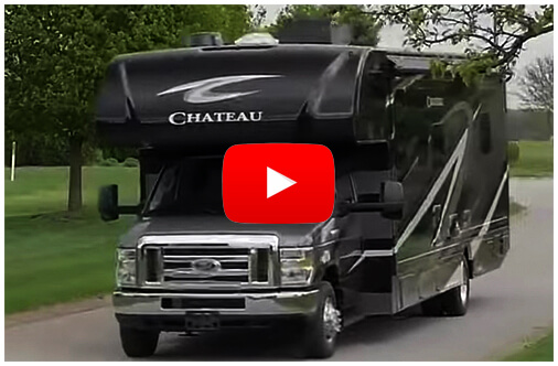 Sidebar Thor Chateau Video Class C