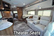Prevost RVs, RVs for Sale, Used Prevost Motorhome, Texas
