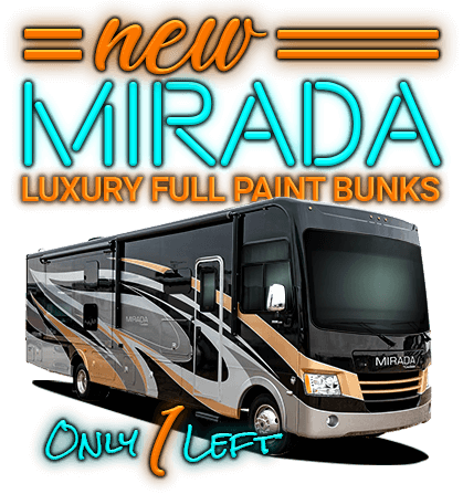 2017 Prevost H3-45 Quad Slide, Bath &
