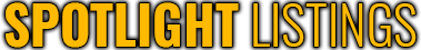 Homepage - LED Lights for RV Undercarriage