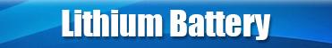 Shop Class B Lithium Battery