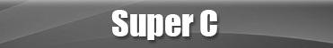 Shop Super C
