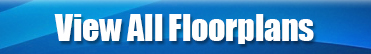 View All Diesel Pushers by Floorplan