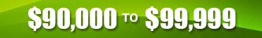 Shop Sprinter 90000-99999