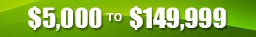 Shop Super C 5000-149999