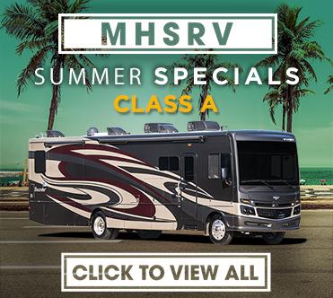 Summer Selldown Class A
