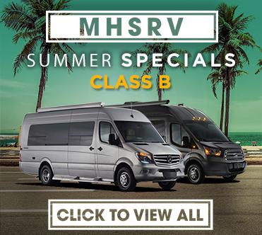 Summer Selldown Class B