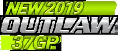Sidebar 2019 Thor Outlaw 37GP