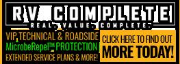 Slider - RV Complete Service Mobile