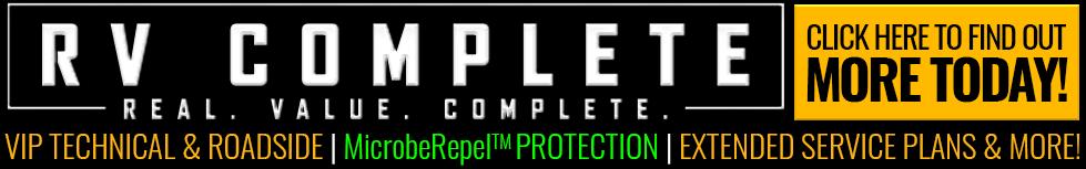Slider - RV Complete Service