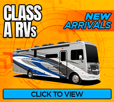 New Arrivals Class A