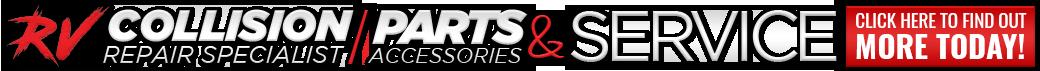Services / Parts & Accessories