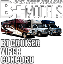 Sidebar Spotlight Listings Coachmen Concord - Viper
