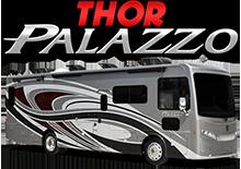 Sidebar Thor Palazzo